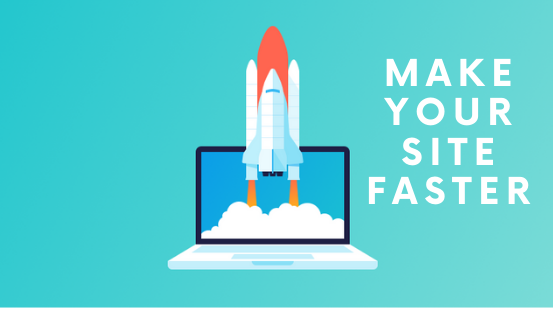 How to Make Your WordPress Faster – Guaranteed